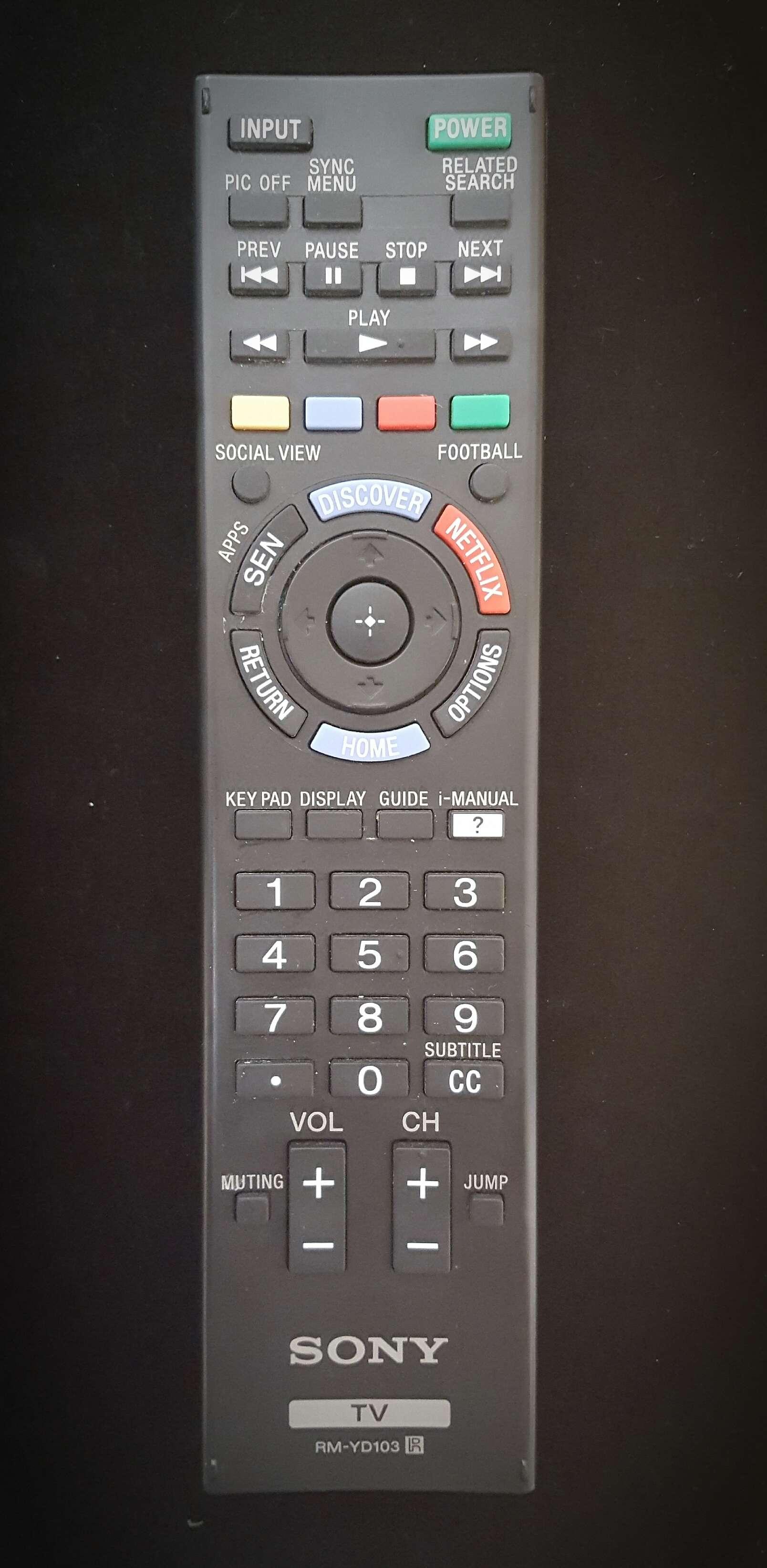 Sony i manual array 40 smart sony bravia gold mine 704 rh goldmine704 com fandeluxe Image collections